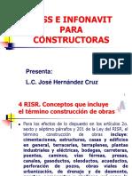 20120420 JHC A IMSS INFONAVIT CONSTRUCTORAS.pdf