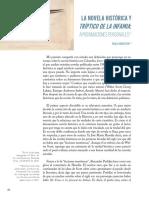 La novela histórica Pablo Montoya.pdf