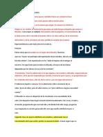 LOS ORÍGENES DE LA FILOSOFÍA