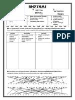 Year 7 Unit 1 - Lesson 1 - Rhythms.pdf