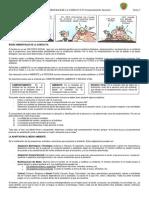 Tema_7_BASES_AMBIENTALES_DE_LA_CONDUCTA_ACR (2).pdf