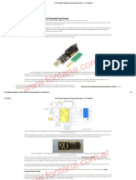 CH341A Mini Programmer Schematic and Drivers · One Transistor.pdf