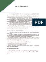 advanced cfd methods for wind turbine analysis