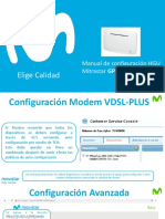 Manual-VDSL_PLUS_MITRASTAR.pptx.pdf