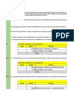 EJERCICIOS UNIDAD 2 INVENTARIOS Y ACTIVOS FIJOS LIDA PRADO.xlsx