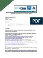 leccionesLuisaRosario (1).doc