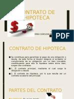 CONTRATO DE HIPOTECA.pptx