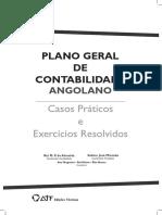 PGC Casos Práticos Gráfica.pdf