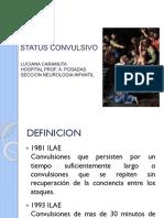 13. Status convulsivo.pdf