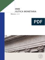 ipom_marzo2020.pdf