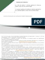 Apresentação Internacional.pptx