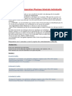 برنامج اعداد بدني - فردي .pdf