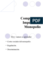 Monopolio2