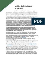 La corrupción del sistema financiero global.docx