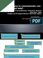 SLA Presentation 1.pptx