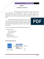 bab-i-pengenalan-etap-power-station-7-00