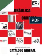 5bf2dca80bded.pdf