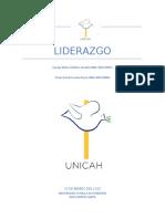 LIDERAZGO AVANCE (1) (1).docx