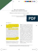 NEXO_CAUSAL_PROBABILISTICO_Elementos_par