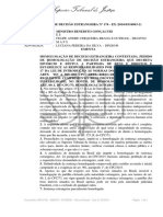JUrisprudências Aula 05.pdf