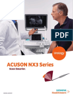 acuson-nx3-series-urology-flyer-04919911