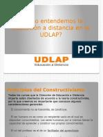 Caracteristicas de la Educacion en Linea.ppsx