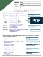 (MS)_N5_Homework_-_Computational_Thinking_3.pdf