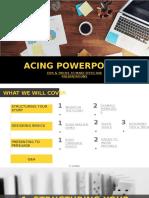 Acing Powerpoint_BDE Talk.pptx