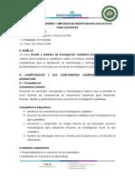 Silabo-Inv-Cuali.pdf