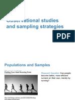 1.2 - Sampling principles and strategies.pdf