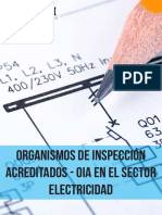Folleto-OI-electricos-V7.pdf