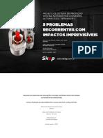 1572461047Ebook-SKOP-5-principais-problemas-em-projetos-de-sistemas-de-sprinklers