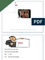Data+Center.pdf