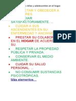 RESPETAR Y OBEDECER A SUS PADRES.docx