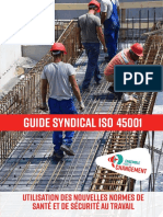 Guide Syndical ISO 45001_DEF