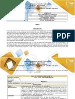 Anexo - Fase 3 - Diagnóstico Psicosocial en el contexto educativo (2) j