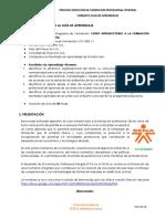 Guia de aprendizaje inducción 2T- APRENDICES 2020