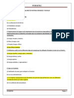 TALLER DE SOCIALES PDF.pdf