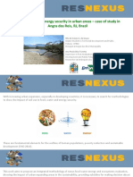 RexNexus Presentation SOUZA, R.C.S. FINAL.pdf