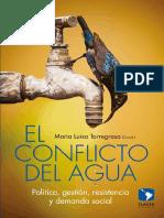 el-conflicto-del-agua.pdf