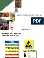 descripción de Fallas.pdf