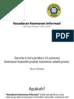 Materi Narasumber (Pak Noor) - Kesadaran Keamanan Informasi.pdf