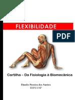 CARTILHA - Flexibilidade (Danilo)