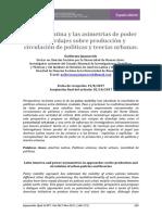 Dialnet-AmericaLatinaYLasAsimetriasDePoderEnAbordajesSobre-6237053 (1)