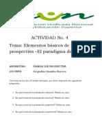 03. ACTIVIDAD No. 4-Tema 7B-El paradigma de Ackoff