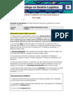 Actividad 12  Evidencia.4.docx