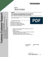 181277-1CD.pdf