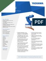 MotoMini.pdf