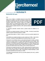 API 1 CONTABILIDAD BASICA Y GESTION- LELL CAMILA.docx