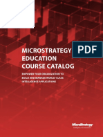 Catálogo X1.pdf